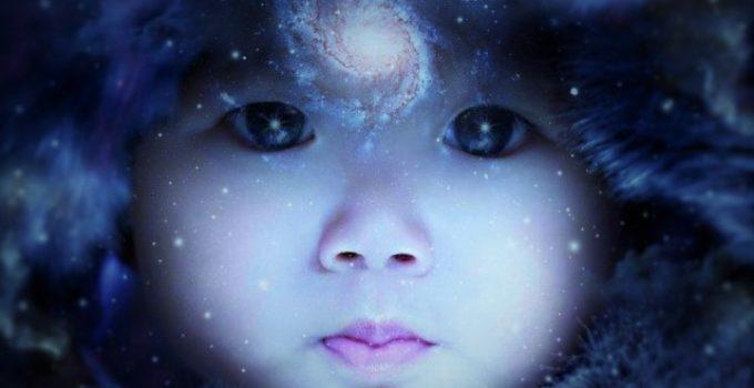 indigo_child