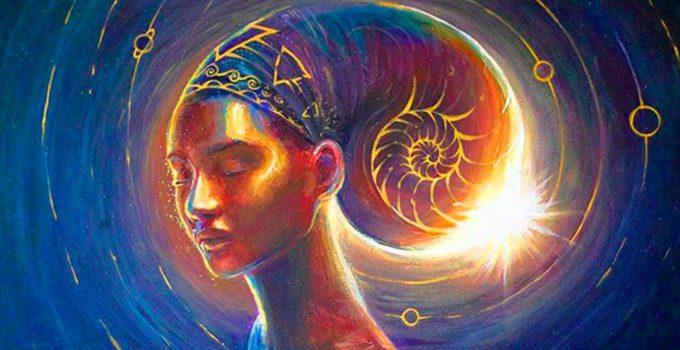 woman_energy