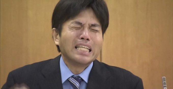japan-cry