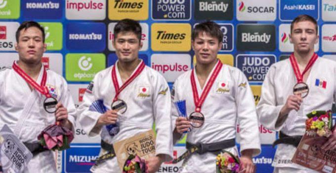 judo-delhiin-awarga-2019