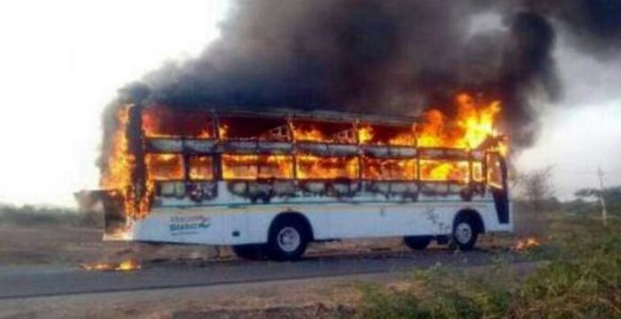 autobus-shatjee